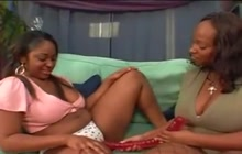 your place nude young petite virgins confirm. And have